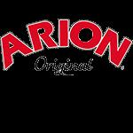 Arion Petfood (Vertrieb Deutschland)
