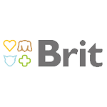 Brit by Allco Heimtierbedarf GmbH & Co. KG