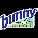 bunny Tierernährung GmbH