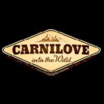 Carnilove by Allco Heimtierbedarf GmbH & Co. KG