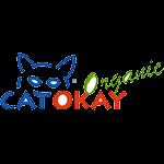 CatOkay