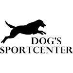 Dogs-Sportcenter by Kai Dahlhaus