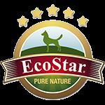 Ecostar by Woko Tierbedarf GmbH