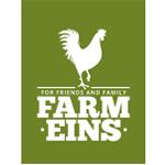 FarmEins