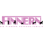 Finnern GmbH & Co. KG