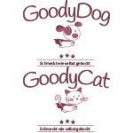 GoodyCat & GoodyDog