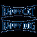 Happy Dog & Happy Cat by Interquell GmbH