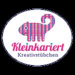 Kreativstübchen Kleinkariert Düsseldorf