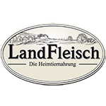 Landfleisch LFT GmbH