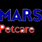 Mars GmbH
