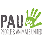People & Animals United e.V. (PAU)