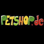 Petshop.de GmbH