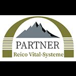 Reico Vertriebspartner – Rebecca Messer