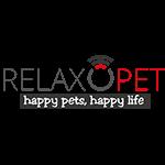 RelaxoPet Tierentspannungs-Trainer