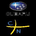 SUBARU – Autohaus C&N Autotechnik GbR Neuss