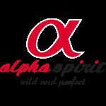 alpha spirit (Vertrieb Deutschland)