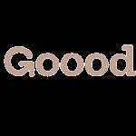 Goood by Interquell GmbH