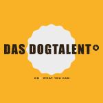 Das Dogtalent