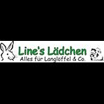 Line's Lädchen – alles für Langlöffel & Co.